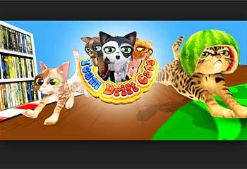 Aplikasi Game Untuk Mendidik Anak