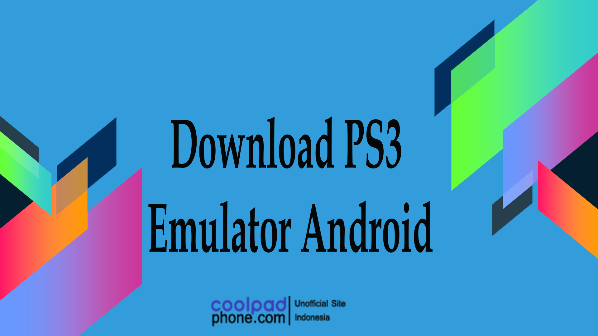 download-ps3-emulator-android