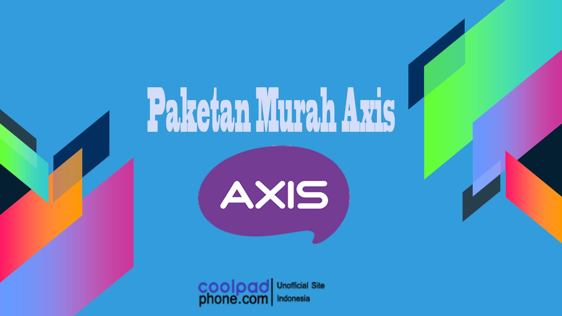 paketan-murah-axis