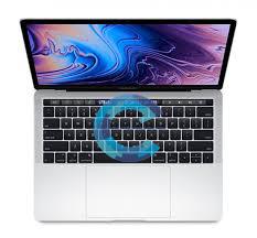 Apple MacBook Pro 13 inch 2018