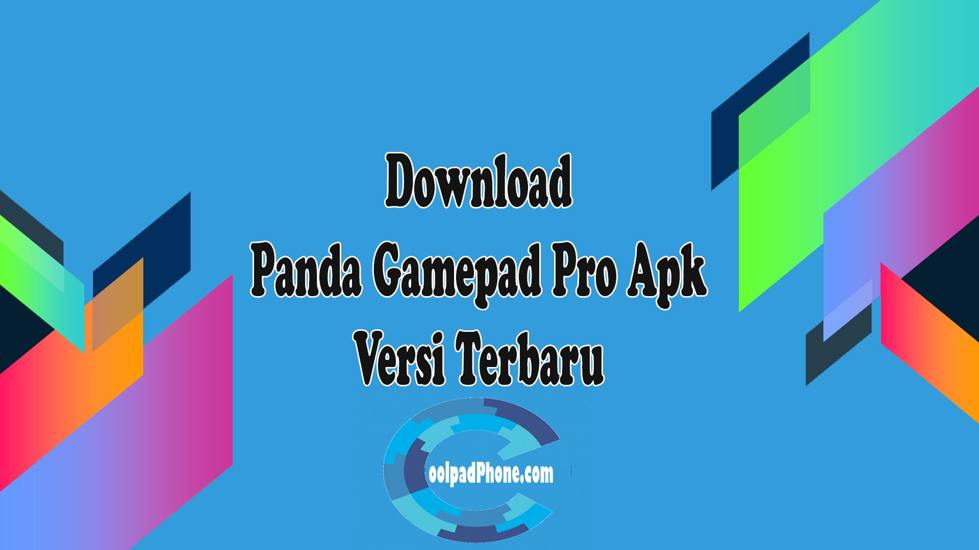 Download-Panda-Gamepad-Pro-Apk-Versi-Terbaru