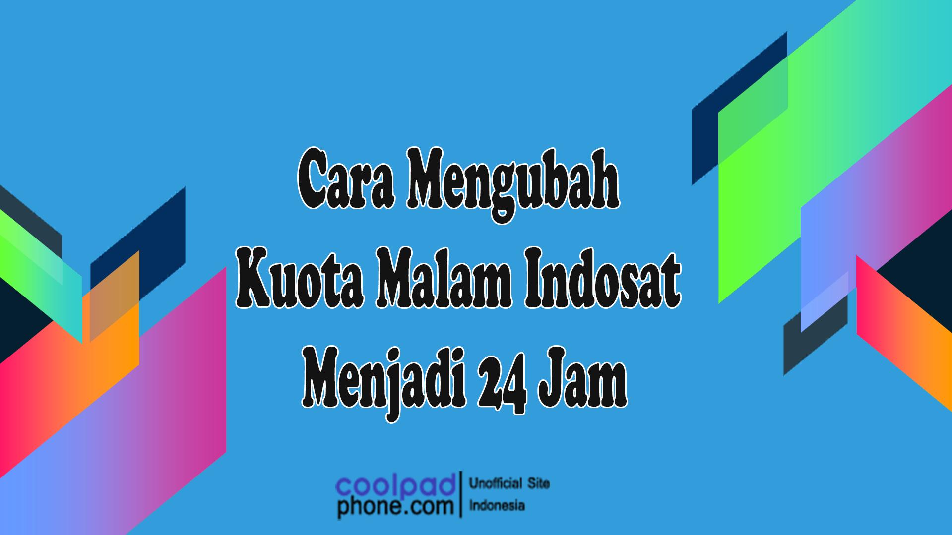Kuota-Malam-Indosat