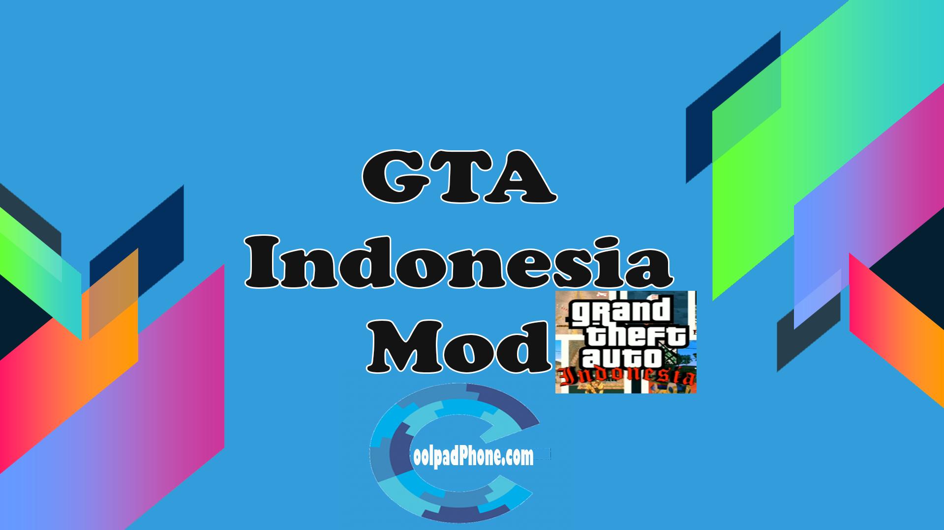 gta-indonesia-mod