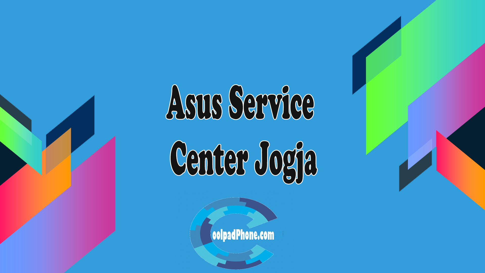 Asus-Service-Center-Jogja
