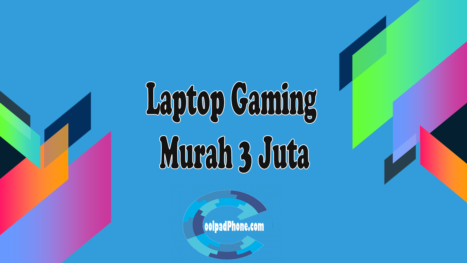 Laptop-Gaming-Murah-3-Juta