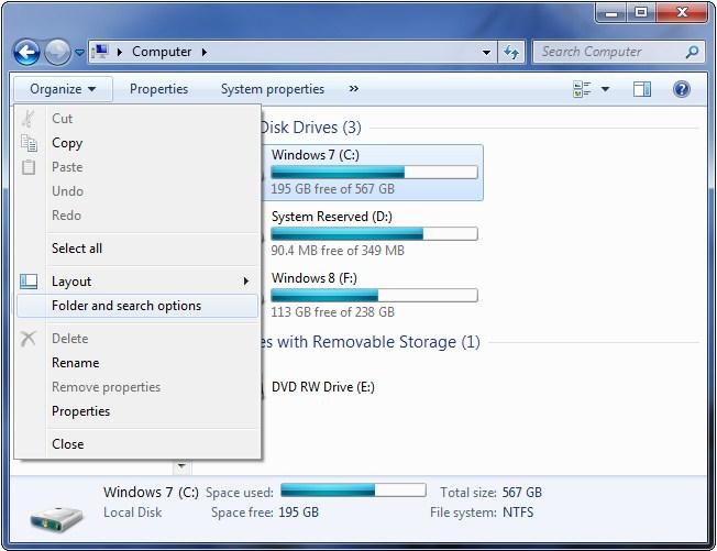 Windows4