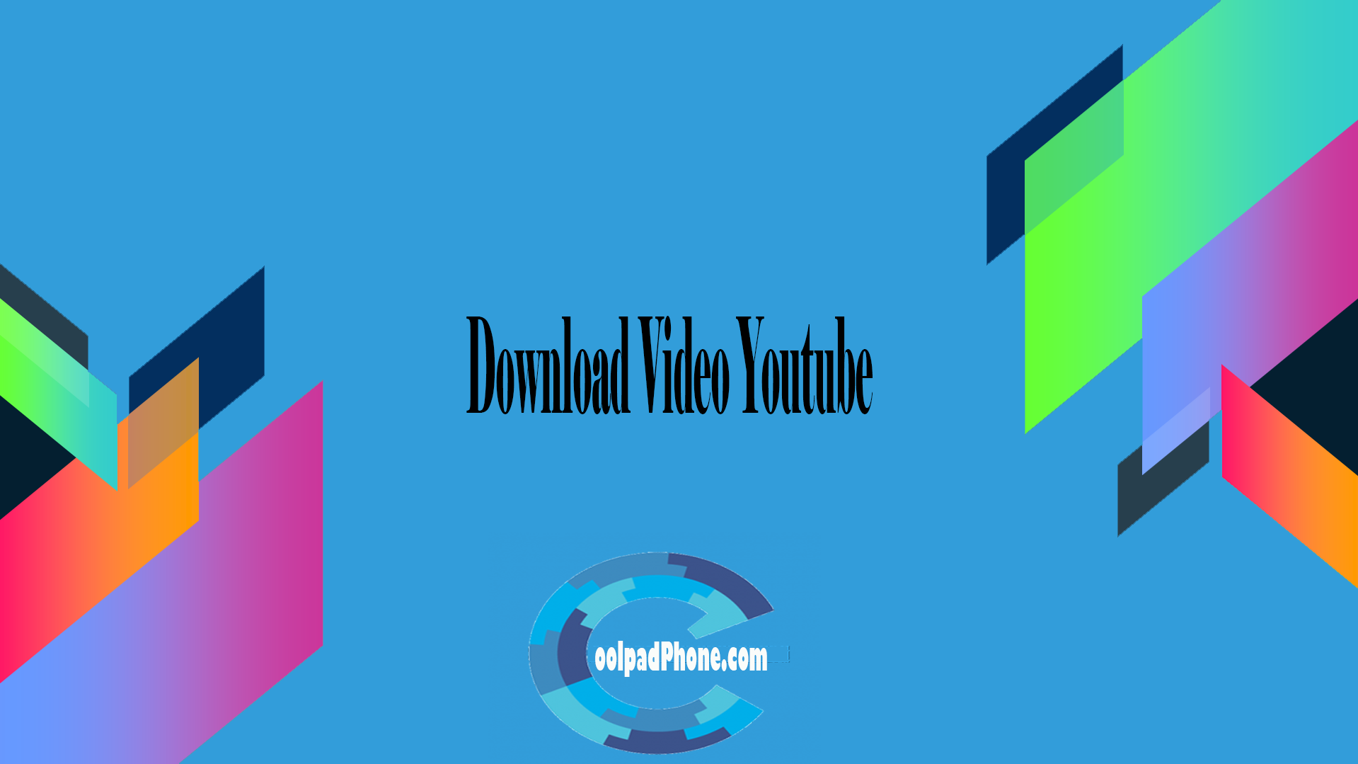 Download Video Youtube